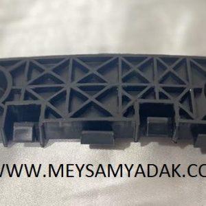 براکت جلو لیفان x60-لوازم ماشین چینی