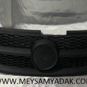 توپی چرخ عقب جیلی EX7-لوازم ماشین چینی