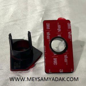 سنسور سپر جک S5-لوازم ماشین چینی