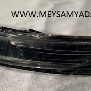 راهنما روی آیینه جک S5-لوازم ماشین چینی