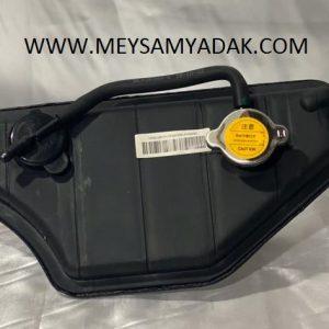 مخزن آب جیلی EX7 شاسی-لوازم ماشین چینی